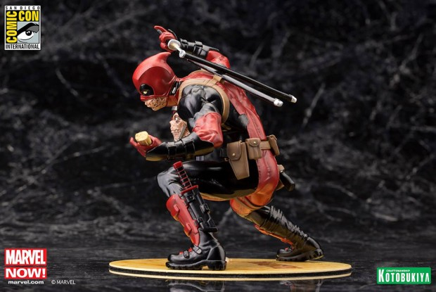deadpool_chimichanga_artfx_plus_statue_by_kotobukiya_4