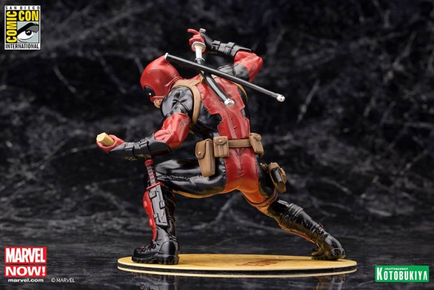 deadpool_chimichanga_artfx_plus_statue_by_kotobukiya_5