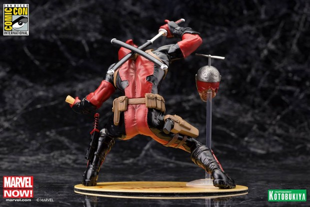deadpool_chimichanga_artfx_plus_statue_by_kotobukiya_6