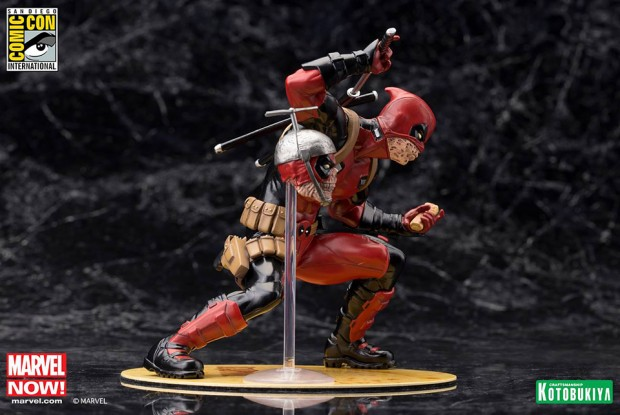 deadpool_chimichanga_artfx_plus_statue_by_kotobukiya_7