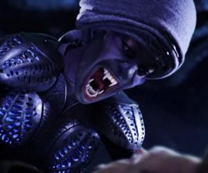 Defiance Season 3 Trailer