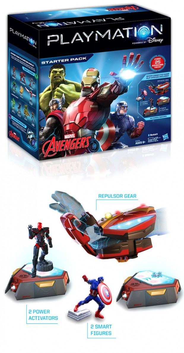 disney_playmation_2