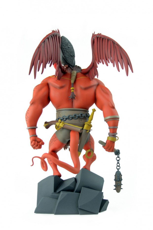 first_hellboy_action_figure_by_mondo_12