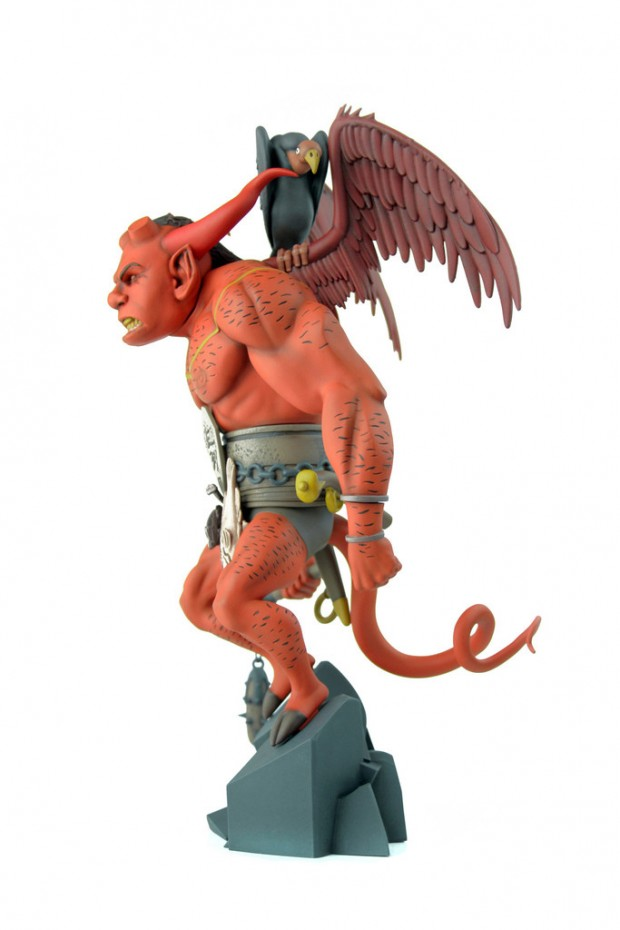 first_hellboy_action_figure_by_mondo_13