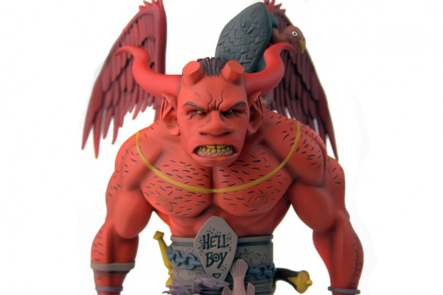first_hellboy_action_figure_by_mondo_14