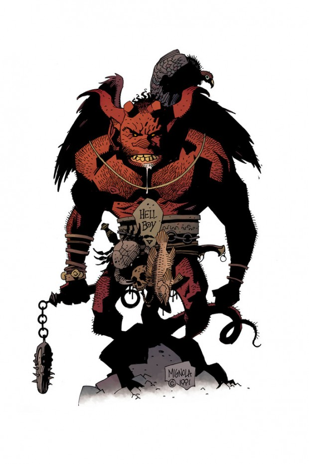 first_hellboy_action_figure_by_mondo_3