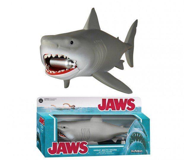 funko_reaction_jaws_2