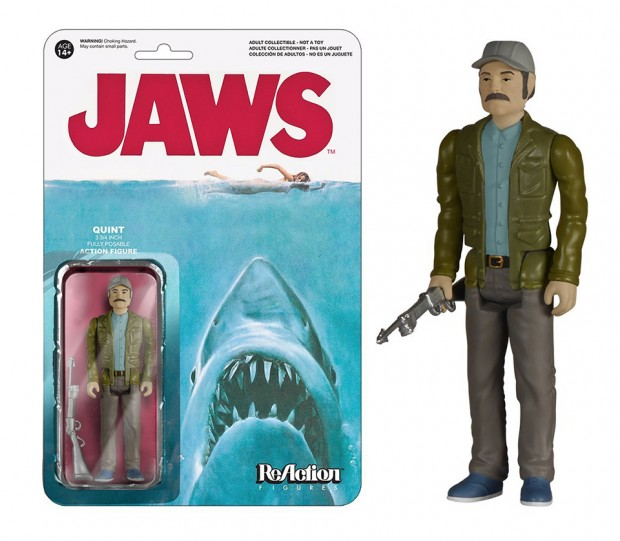 funko_reaction_jaws_4