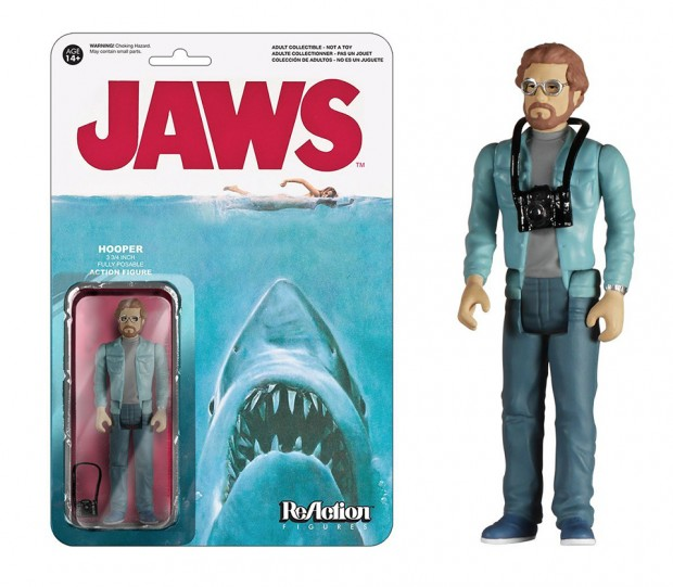 funko_reaction_jaws_5