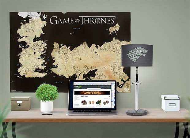 game_of_thrones_longclaw_lamp_2