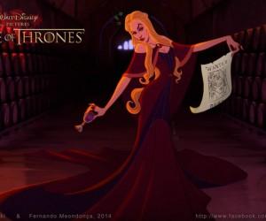 game_of_thrones_x_disney_11