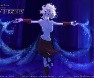 game_of_thrones_x_disney_12
