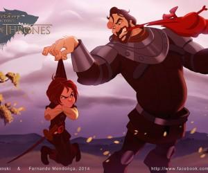 game_of_thrones_x_disney_2