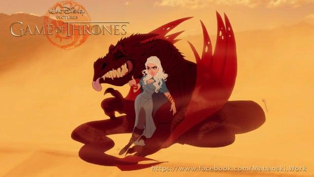 game_of_thrones_x_disney_5