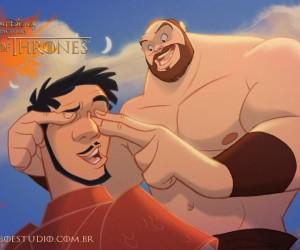 game_of_thrones_x_disney_9