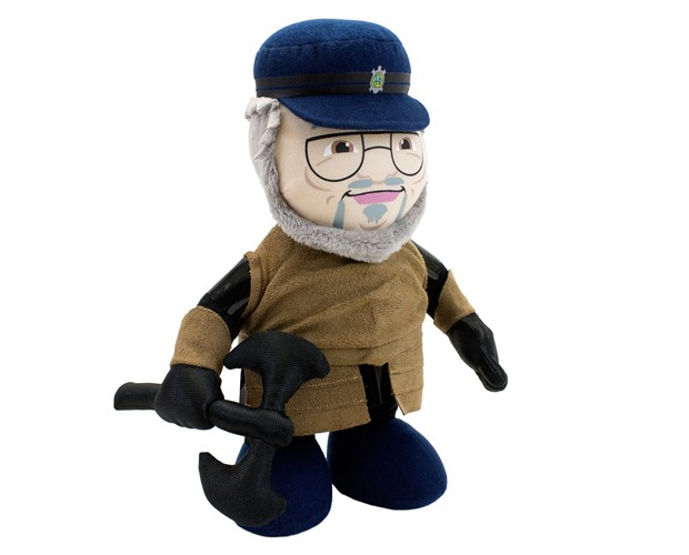 george_rr_martin_talking_plush_sdcc_2015_by_factory_entertainment_2