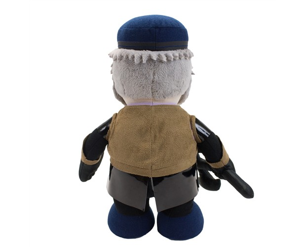 george_rr_martin_talking_plush_sdcc_2015_by_factory_entertainment_4