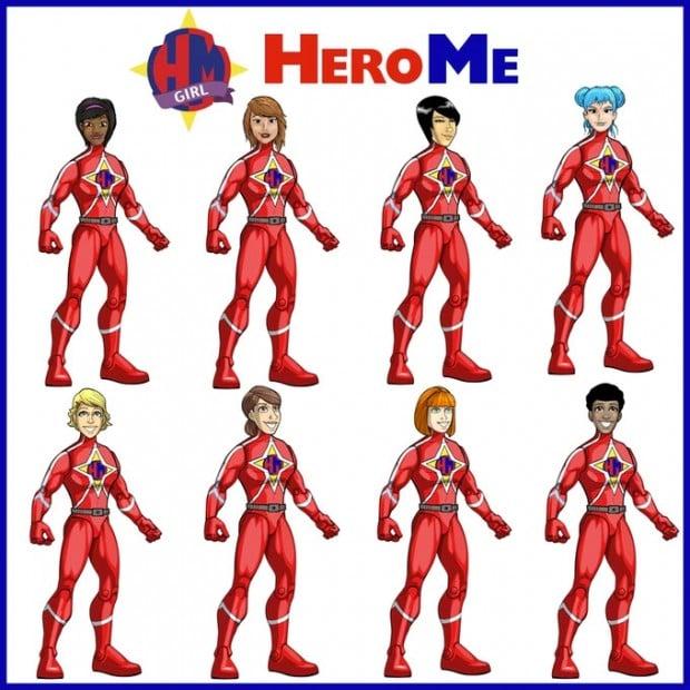 herome_figures_1