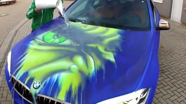 hulk_car_1