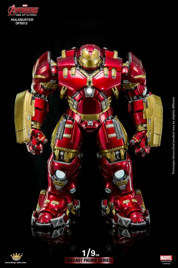 iron_man_hulkbuster_1_9_scale_diecast_action_figure_by_king_arts_4