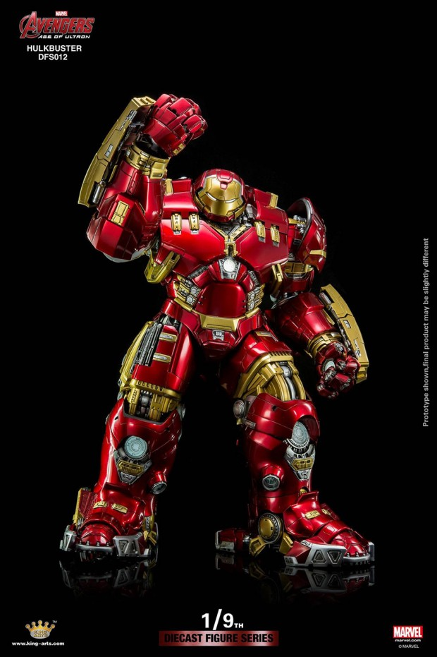 iron_man_hulkbuster_1_9_scale_diecast_action_figure_by_king_arts_7