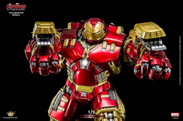 iron_man_hulkbuster_1_9_scale_diecast_action_figure_by_king_arts_9