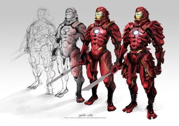 iron_man_samurai_digital_art_by_jack_lee_1