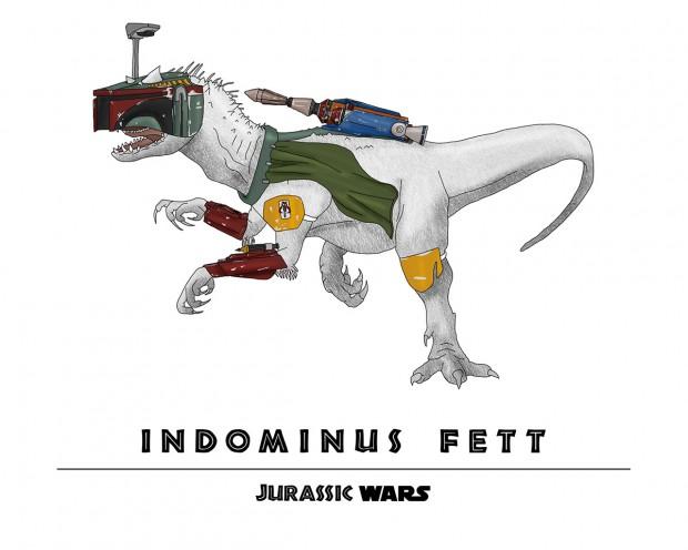 jurassic_wars_12