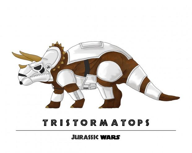 jurassic_wars_6