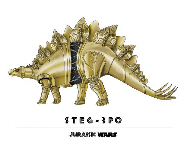 jurassic_wars_7