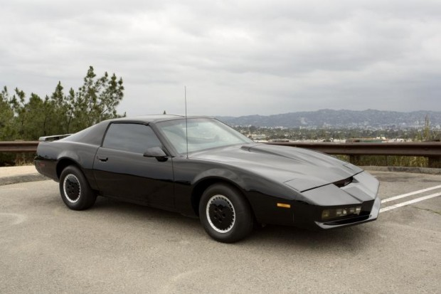 knight_rider_kitt_pontiac_firebird_trans_am_auction_2