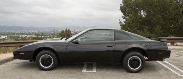 knight_rider_kitt_pontiac_firebird_trans_am_auction_3