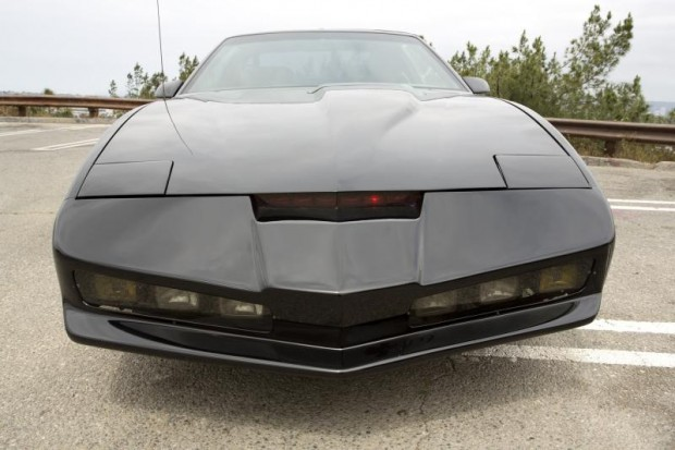 knight_rider_kitt_pontiac_firebird_trans_am_auction_4