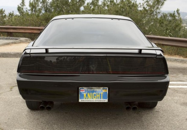 knight_rider_kitt_pontiac_firebird_trans_am_auction_5