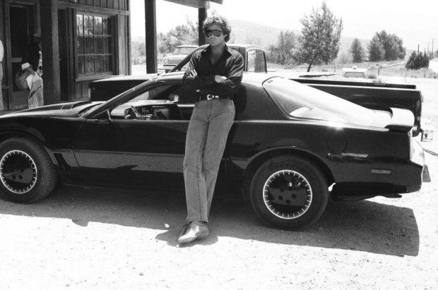 knight_rider_kitt_pontiac_firebird_trans_am_auction_7