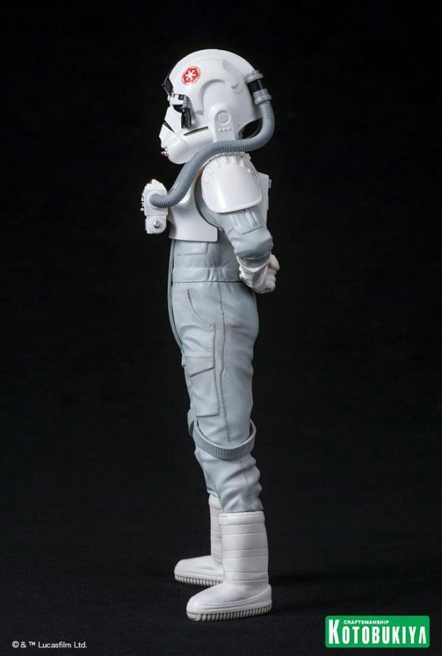kotobukiya_at_at_driver_artfx_statue_4