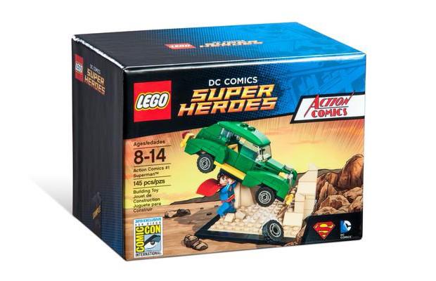 lego_dc_comics_super_heroes_action_comics_1_sdcc_exclusive_3