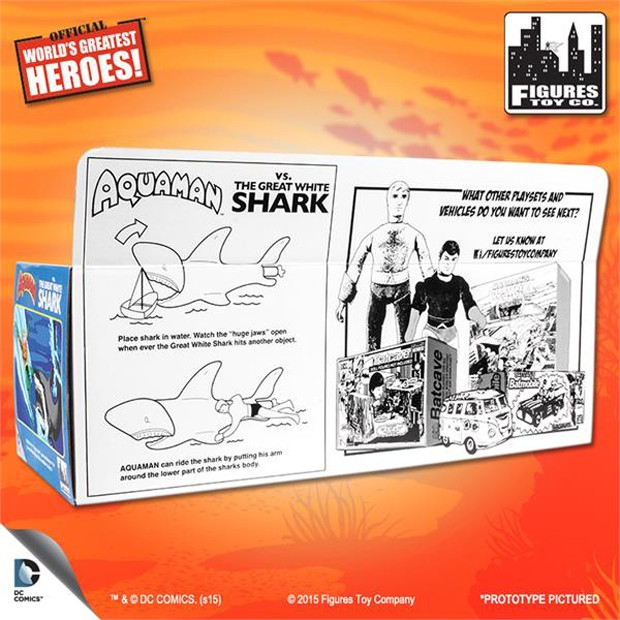 mego_reproduction_batcave_aquaman_great_white_shark_by_figures_toy_company_11