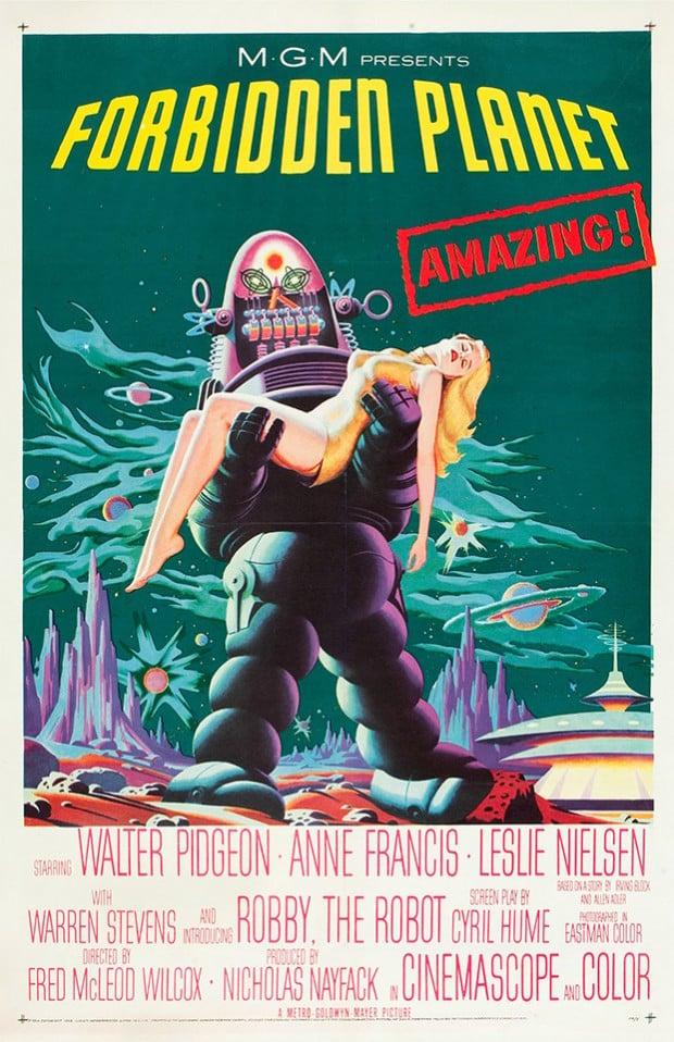 rare_sci_fi_posters_4