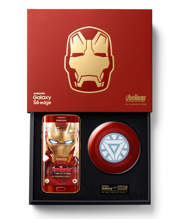 samsung_galaxy_s6_edge_iron_man_edition_giveaway_1
