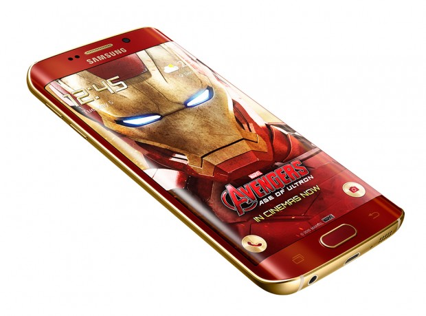 samsung_galaxy_s6_edge_iron_man_edition_giveaway_2