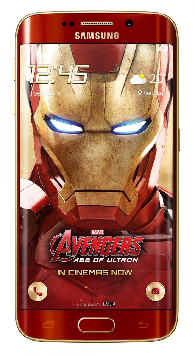 samsung_galaxy_s6_edge_iron_man_edition_giveaway_3