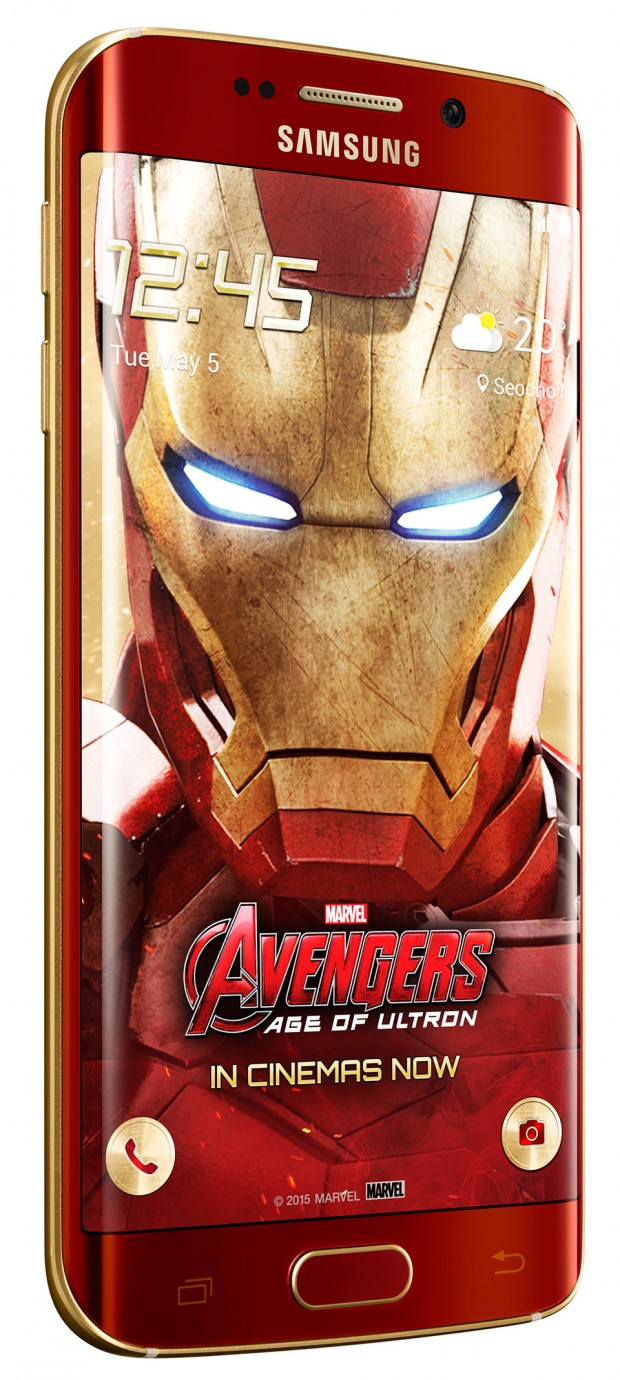 samsung_galaxy_s6_edge_iron_man_edition_giveaway_6