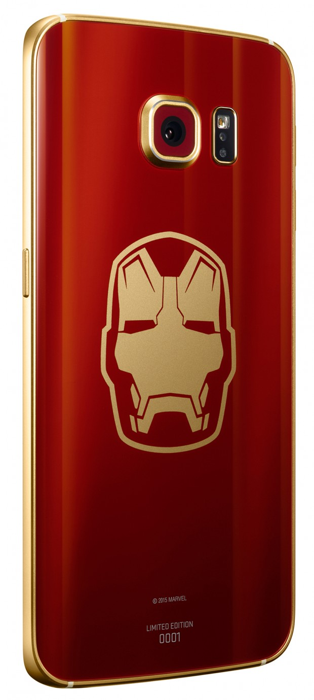 samsung_galaxy_s6_edge_iron_man_edition_giveaway_9