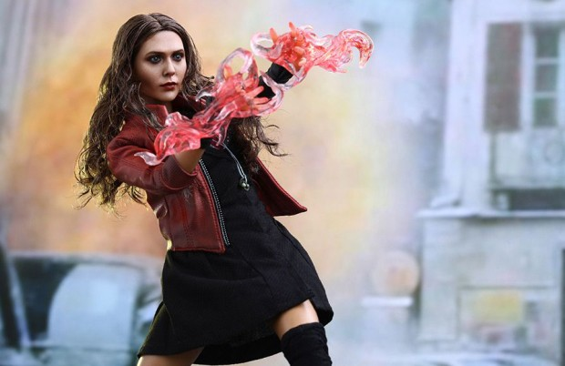 scarlet_witch_avengers_age_of_ultron_action_figure_by_hot_toys_10