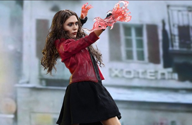 scarlet_witch_avengers_age_of_ultron_action_figure_by_hot_toys_11