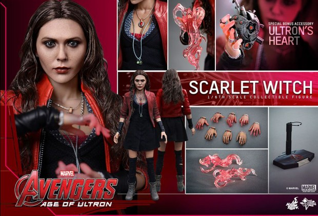 scarlet_witch_avengers_age_of_ultron_action_figure_by_hot_toys_2