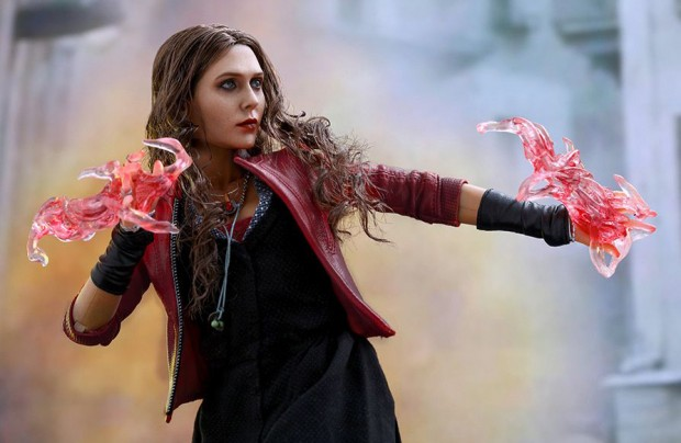 scarlet_witch_avengers_age_of_ultron_action_figure_by_hot_toys_8