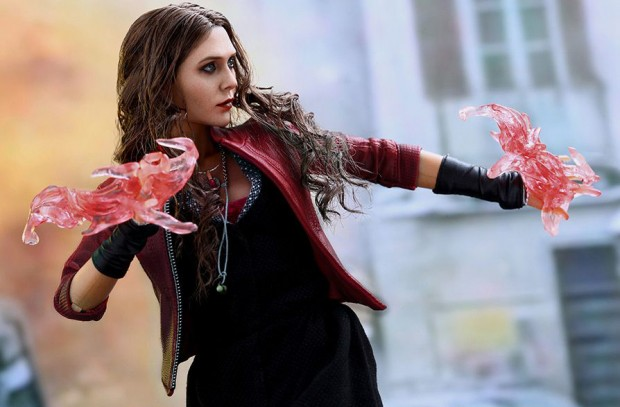 scarlet_witch_avengers_age_of_ultron_action_figure_by_hot_toys_9