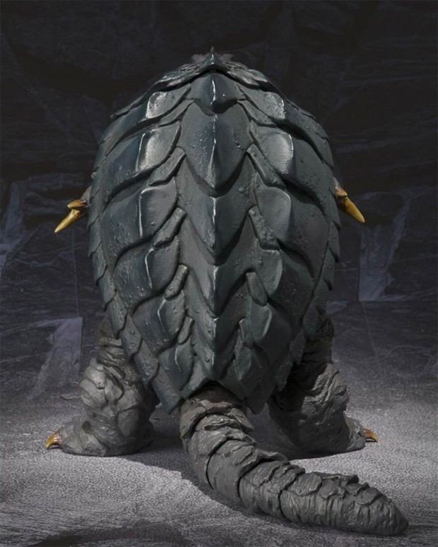 sh_monsterarts_gamera_2